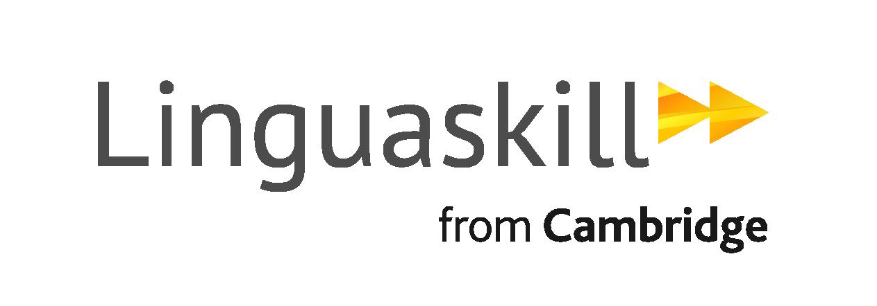 Linguaskill Talavera examen inglés online Cambridge