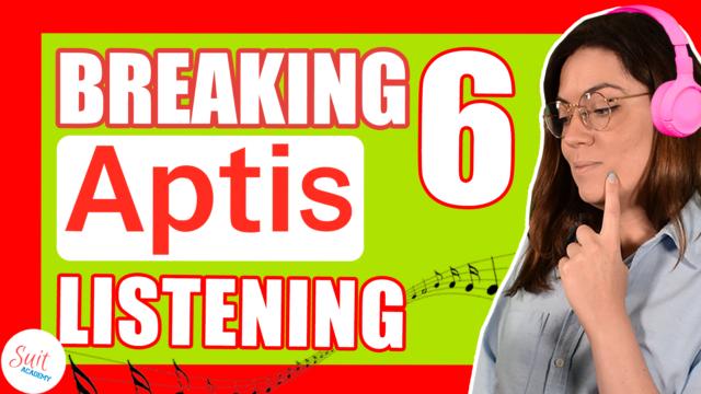 https://suitacademy.com/wp-content/uploads/2021/08/Listening-Aptis-640x360.png